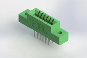 341-012-522-202 - Card Edge Connector