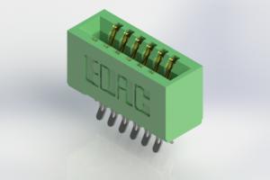 341-012-555-201 - Card Edge Connector