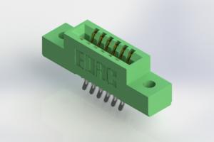 341-012-555-202 - Card Edge Connector