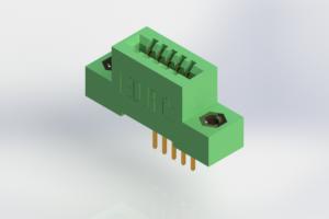 342-005-523-108 - Card Edge Connector