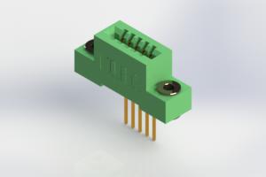 342-005-540-103 - Card Edge Connector