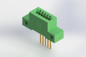 342-005-540-112 - Card Edge Connector