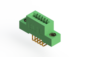 342-005-558-108 - Card Edge Connector