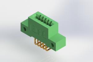 342-005-558-112 - Card Edge Connector