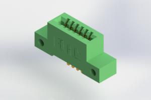 342-006-500-112 - Card Edge Connector