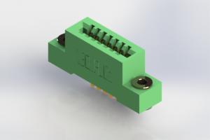 342-007-500-103 - Card Edge Connector