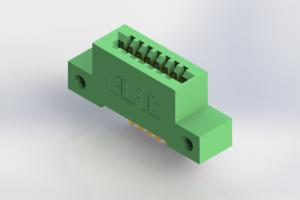 342-007-500-112 - Card Edge Connector