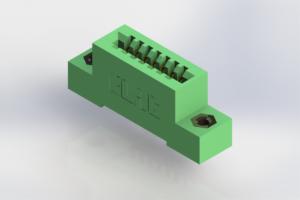342-007-520-108 - Card Edge Connector
