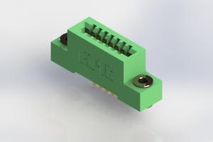 342-007-523-103 - Card Edge Connector