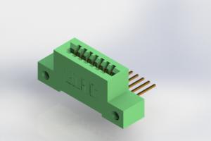 342-007-559-112 - Card Edge Connector