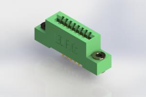 342-008-523-103 - Card Edge Connector