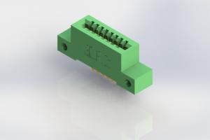 342-008-541-112 - Card Edge Connector