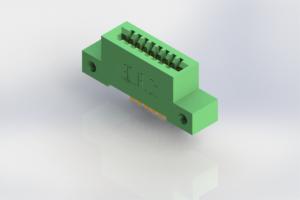 342-008-544-112 - Card Edge Connector