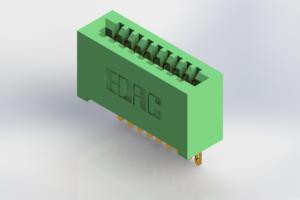 342-009-500-101 - Card Edge Connector