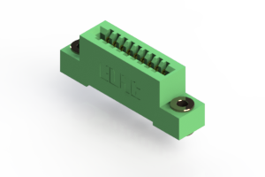 342-009-520-103 - Card Edge Connector