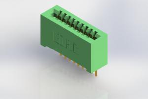 342-009-523-101 - Card Edge Connector