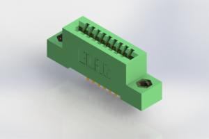 342-009-523-108 - Card Edge Connector