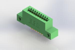 342-009-523-112 - Card Edge Connector