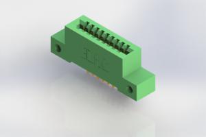 342-009-540-112 - Card Edge Connector