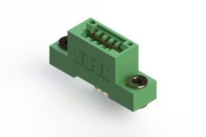 """345-005-500-103 - .100"""" (2.54mm) Pitch 