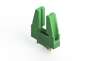 """345-005-500-688 - .100"""" (2.54mm) Pitch 