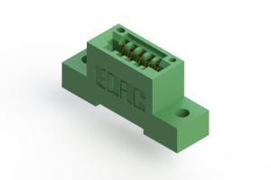 """345-005-520-102 - .100"""" (2.54mm) Pitch 