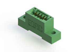 """345-005-520-104 - .100"""" (2.54mm) Pitch 