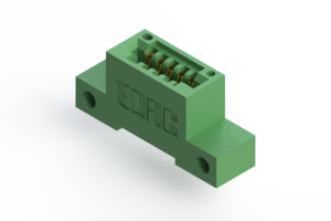 """345-005-520-112 - .100"""" (2.54mm) Pitch 