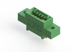"""345-005-520-602 - .100"""" (2.54mm) Pitch 