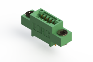"""345-005-520-603 - .100"""" (2.54mm) Pitch 
