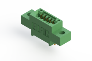 """345-005-520-604 - .100"""" (2.54mm) Pitch 