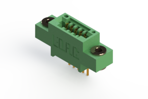 """345-005-523-603 - .100"""" (2.54mm) Pitch 