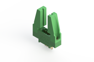 """345-005-523-688 - .100"""" (2.54mm) Pitch 