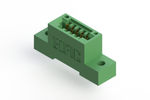 """345-005-524-102 - .100"""" (2.54mm) Pitch 
