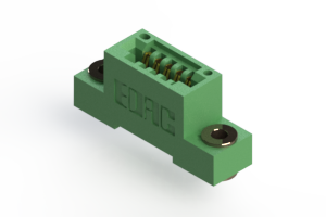 """345-005-524-103 - .100"""" (2.54mm) Pitch 