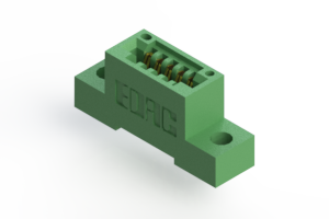 """345-005-524-104 - .100"""" (2.54mm) Pitch 