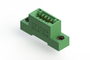 """345-005-524-107 - .100"""" (2.54mm) Pitch 