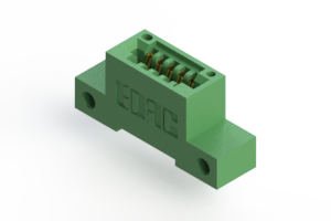 """345-005-524-112 - .100"""" (2.54mm) Pitch 