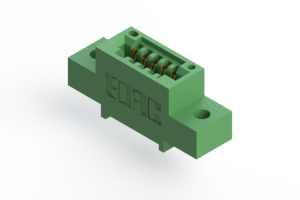 """345-005-524-402 - .100"""" (2.54mm) Pitch 
