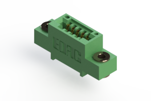 """345-005-524-403 - .100"""" (2.54mm) Pitch 