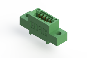 """345-005-524-404 - .100"""" (2.54mm) Pitch 