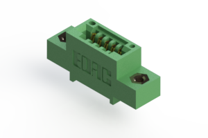 """345-005-524-408 - .100"""" (2.54mm) Pitch 
