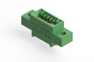 """345-005-524-602 - .100"""" (2.54mm) Pitch 
