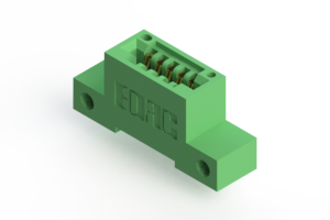 """345-005-525-112 - .100"""" (2.54mm) Pitch 
