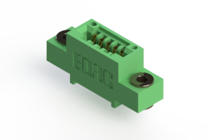 """345-005-525-403 - .100"""" (2.54mm) Pitch 