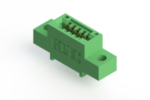 """345-005-525-404 - .100"""" (2.54mm) Pitch 