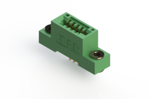 """345-005-540-103 - .100"""" (2.54mm) Pitch 