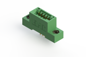 """345-005-540-108 - .100"""" (2.54mm) Pitch 