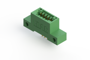 """345-005-540-112 - .100"""" (2.54mm) Pitch 