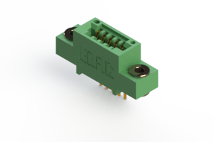 """345-005-540-403 - .100"""" (2.54mm) Pitch 